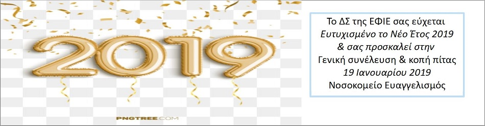 new-year-2019-2